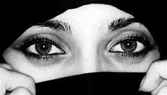 Súdánky dostaly 40 ran bičem. Důvod? Oblékly si kalhoty