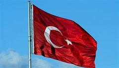 Turecko rozpustí prezidentskou stráž a shání 20 tisíc učitelů