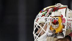 MS v hokeji: Slováci schytali debakl 0:6 od Ruska, Slovinsko sestupuje