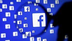 Facebooku hrozí pokuta za bezpečnostní chybu, bylo ohroženo téměř 50 milionů účtů