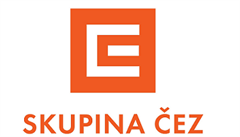 Bulharský neklid kolem energetického gigantu ČEZ