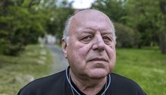Vyšetřování Kajínka mělo krýt prodejné policajty, tvrdí bývalý kriminalista