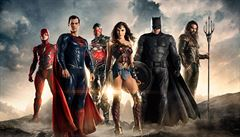 Liga spravedlnosti mění režiséra. Po rodinné tragédii odchází Zack Snyder