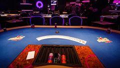 Od pondělí mohou při dodržení všech podmínek otevřít také herny a kasina, uvádí ministerstvo
