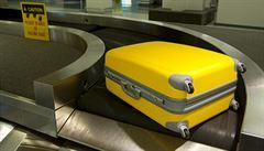 Přehled změn na Ruzyni: kdo zaplatí rozbitý zámek? A proč můžete dostat 'jiný' kufr?