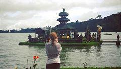 5 tipů na návštěvu starověkých chrámů na Bali