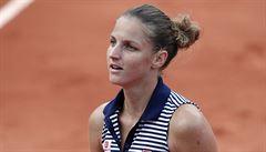 Wilander: Ženy by měly hrát na grandslamech také na tři sety, pomohlo by to kvalitě