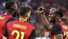 Výhra po 66 zápasech. Andorra senzačně zdolala Maďarsko