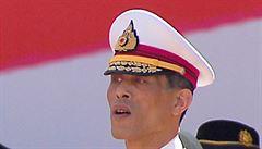 Za urážku krále na Faceboku dostal muž v Thajsku 35 let vězení. Hrozilo mu 70