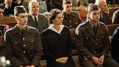 Úspěch českého filmu. Na Miladu se mohou podívat diváci na celém světě