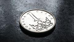 Česká ekonomika se za čtvrtletí propadla o 10 procent. Jde o nejhorší výsledek v historii země