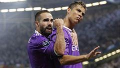 Ronaldo ještě před soudem zaplatí dlužných 384 milionů jako 'gesto dobré vůle'