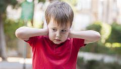 Česko se připojí ke světovému dni pozorumění autismu