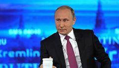 'Milovat matičku Rus až do hrobu.' Rusové vymýšlí text přísahy přijetí občanství