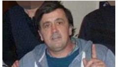 Do muslimů u londýnské mešity najel 47letý Darren Osborne z Cardiffu