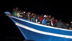 PETRÁČEK: Vybrat si migranty? I řízené přistěhovalectví v Polsku má své meze