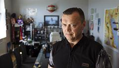 Policie obvinila Jana Kočku z rozsáhlých daňových podvodů