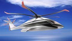 Airbus smí přijmout od států stamiliony eur na vývoj těžkotonážní helikoptéry