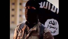 Bojovníci IS pronikají do Evropy mezi migranty, tvrdí libyjský politik