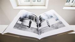Radost z nákupu? Milovníky knih potěší tři pražská malá knihkupectví