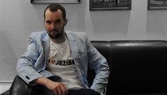 BRETT: Jak Československá delegace z Baltu uhranutá byla
