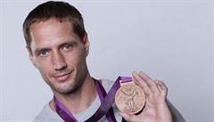Na atletické MS pojedou díky pozvánce od IAAF další čtyři Češi. Včetně Veselého