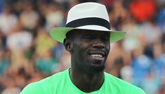 Bolt blíže svému snu. Trénuje s fotbalovým klubem a chystá se na testy v Dortmundu
