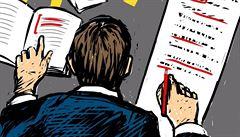 Nový cizinecký zákon umožní vnitru lustrovat podnikatele