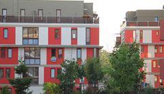 V Praze 1 narůstají stížnosti na ubytování typu Airbnb. Letos jich eviduje 250