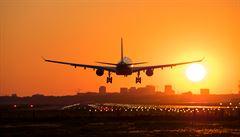 Nejdelší nonstop let bude na lince Singapur-New York