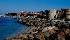 Bezpečná dovolená: V Bulharsku si dejte pozor na řidiče a moře