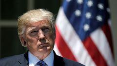 MACHÁČEK: Trump do Polska a německo-ruský Nord Stream 2