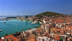 Dovolená v Chorvatsku či na Ukrajině? Dopravci sází na sezónní linky i slevy pro studenty