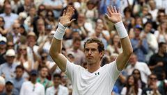 Z Velké čtyřky hraje pouze nejstarší Roger Federer. Kdo (ne)stihne Australian Open?