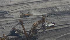 Zeptali jsme se vědců: Jak se do uhlí dostává uran?