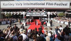 Kolik Karlovým Varům vynáší filmový festival? Loni měli návštěvníci utratit rekordní částku