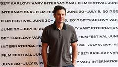 Affleck režíruje Afflecka. Bratři budou točit film o válce v Afghánistánu