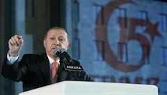 PETRÁČEK: Sousedé. Jak by žily Řecko a Turecko bez členství v NATO?