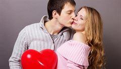 Muži hledají sobě podobné partnerky. Ve skutečnosti si ale nakonec najdou jiné