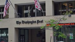 Americké noviny se spojí proti Googlu a Facebooku. Kvůli penězům i fake news