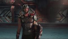 Do kin míří další Thor. Tentokrát bude bojovat bez svého slavného kladiva