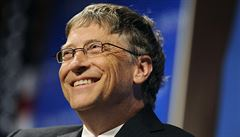 Velký průšvih Twitteru. Hackeři napadli účty top politiků a nejbohatších mužů planety