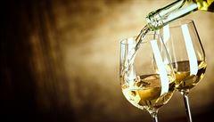 Nejdražší lahev vína se prodala za skoro 13 milionu korun