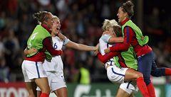 Revoluce ve fotbale. FIFA zdvojnásobí na MS žen prémie na 30 milionů dolarů