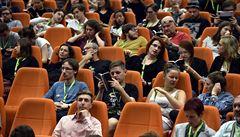 Švédské filmy o migraci, komedie i dramata nabízí Letní filmová škola