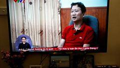 'Záhadný únos' Vietnamce v autě s českou SPZ vyvolal v Německu diplomatickou roztržku
