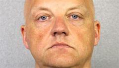 Manažer VW byl v USA kvůli aféře dieselgate odsouzen na sedm let