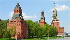 Nejhorší turistické město? Kvůli hotelům a neochotě 'zvítězila' Moskva