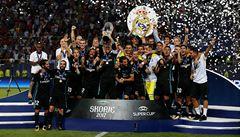 Je na obzoru druhá Evropská liga? UEFA s ní chce začít od ročníku 2021/2022