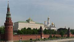 Velvyslanec USA se vrátí do Moskvy tento týden, oznámila americká diplomacie